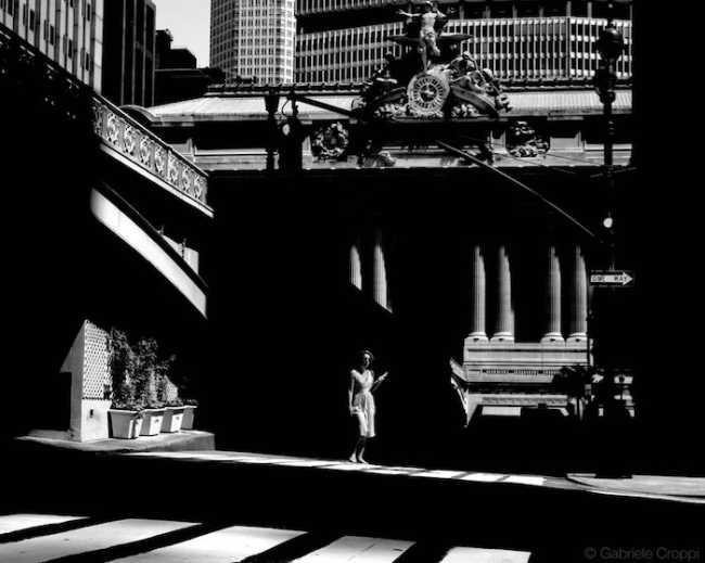 02 Grand Central 01