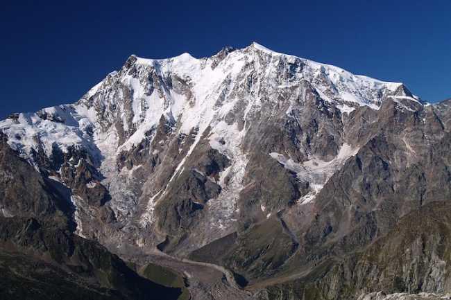 1280px Monte Rosa east face