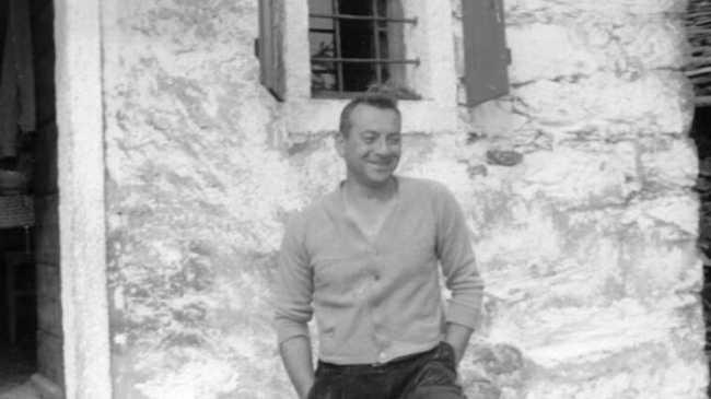 Nino Chiovini