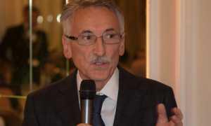 Pres De Paoli