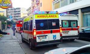 ambulanze vigili dissegna 2