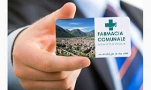 app farmacia comunale b