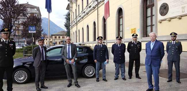 autorita italiane brustia bls