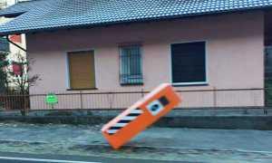 autovelox divelto villa