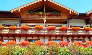b casa balconi