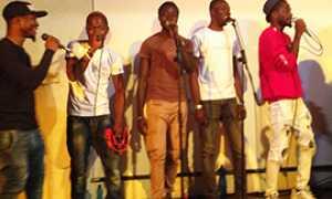 b coro moro vogogna profughi