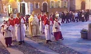 b corpus domini processione 2016