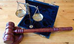 b giustizia bilancia