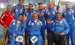 b gsh Gruppo Palaindor di Ancona 1
