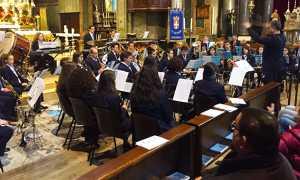 banda civico musicale collegiata 16