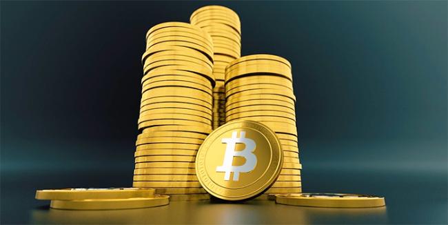 bitcoin soldi