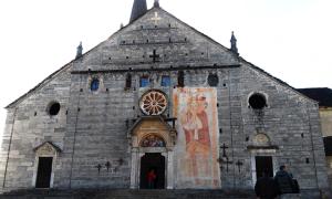 chiesa baceno