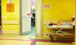 corta 270.interno ospedale 1