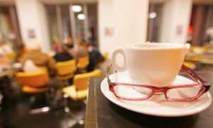 corta caffe ahlzeimer