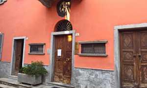 corta comune varzo porta