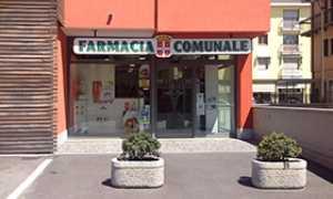 corta farmacia comunale domo