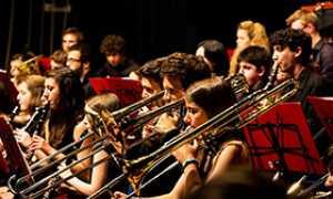 corta gmo giovani musicisti ossolani