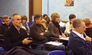 corta incontri bibbia pubblico