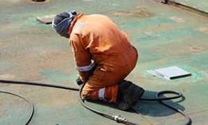corta lavoratore migrante