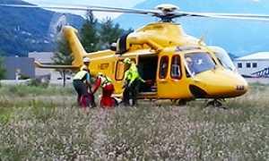 corta soccorso elicottero copia