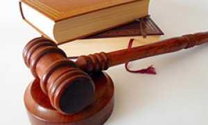 corta tribunale martello codici