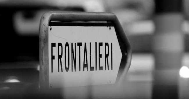 frontalieri
