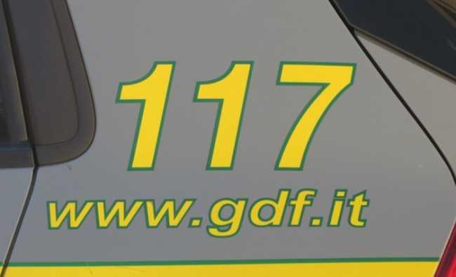 gdf generico