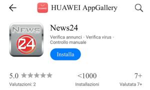 hawuei app