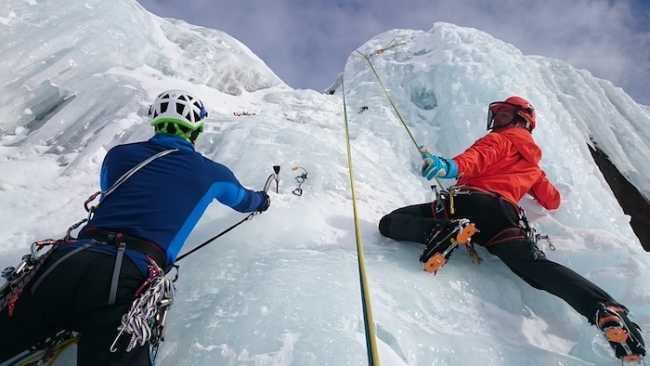 ice climbing 1247606 960 720