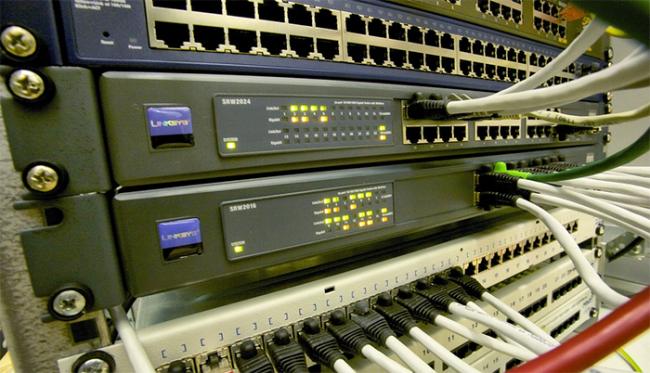 internet traffico dati