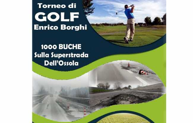 lega borghi golf superstrada