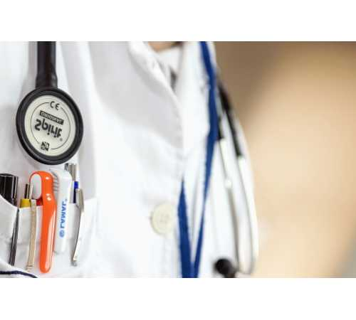 Giornata mondiale del rene: controlli gratuiti negli ospedali di Dolo e Mestre