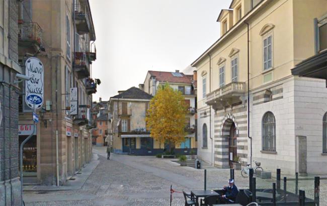 palazzo san francesco piazza ruminelli