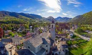 panoramica aerea su santa maria maggiore ph marco benedetto cerini 3