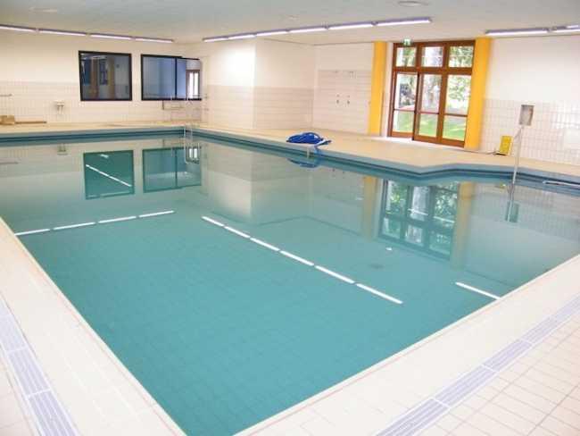 piscina macugnaga