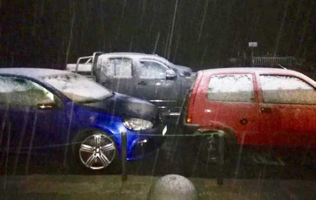 prima neve auto formazza 18