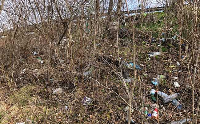 rifiuti superstrada mar 19 2
