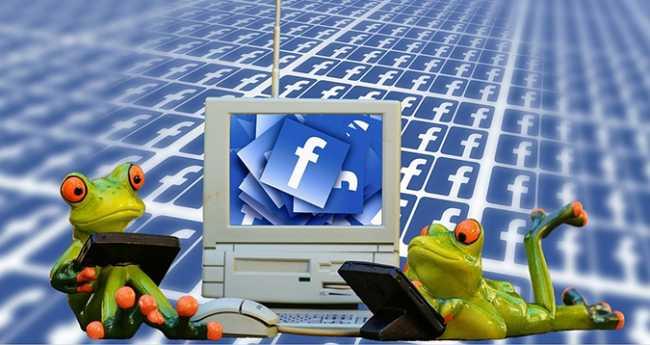 rospe facebook