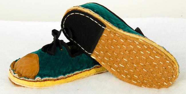scarpe vigezzine due