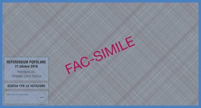 scheda FAC SIMILE2
