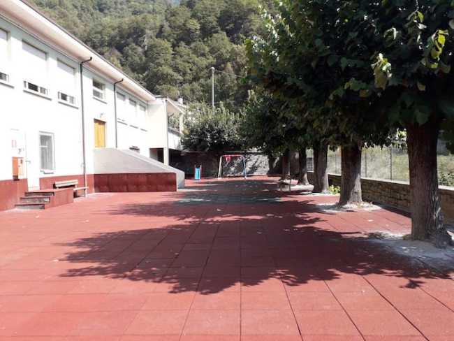 scuola cosasca trontano2