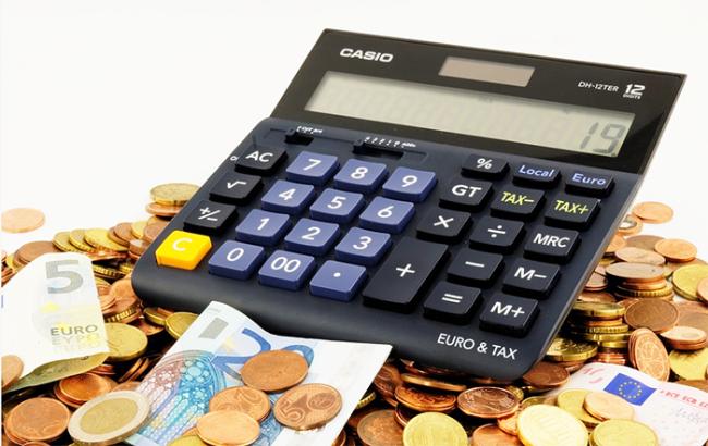 soldi euro calcolatore