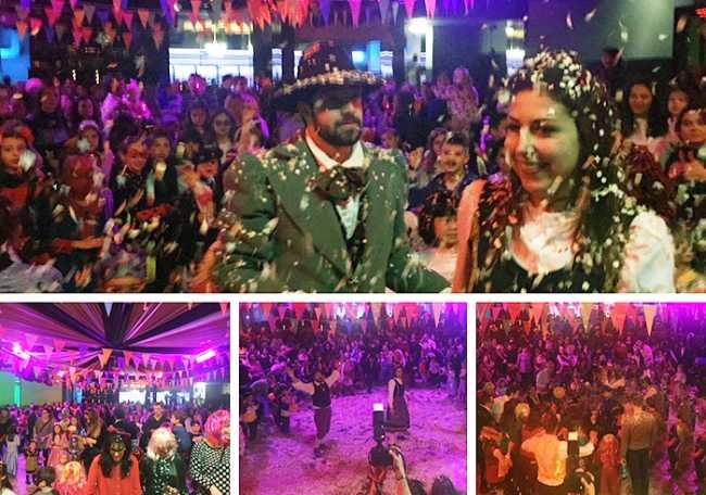 togn cia carnevale trocadero 18 mix bambini