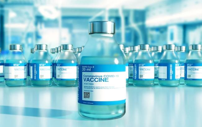 vaccini covid blu