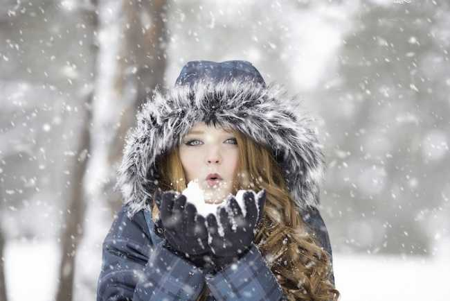 winter 1127201 960 720