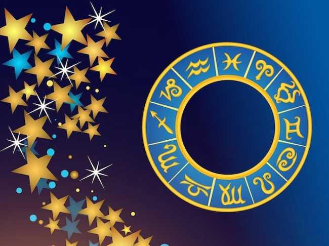 zodiac sign 832478 1920