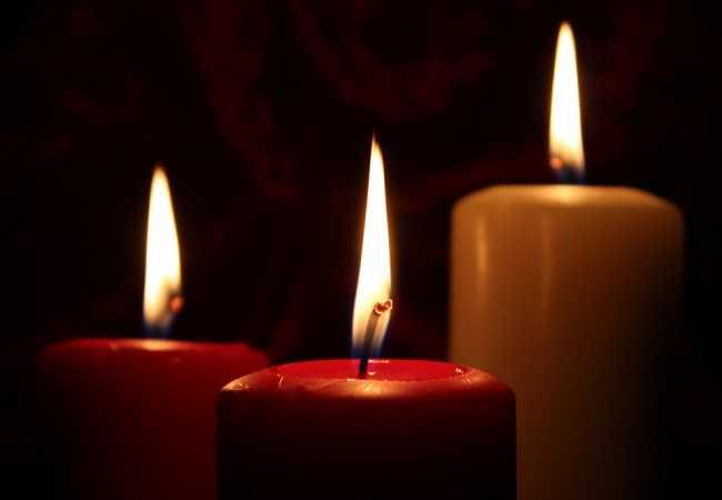 Sassuolo in lutto: morta Adriana Spazzoli, moglie di Giorgio Squinzi