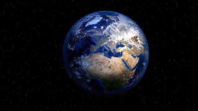 Earth Hour 2020, tutte le iniziative in Molise: come seguirle e partecipare