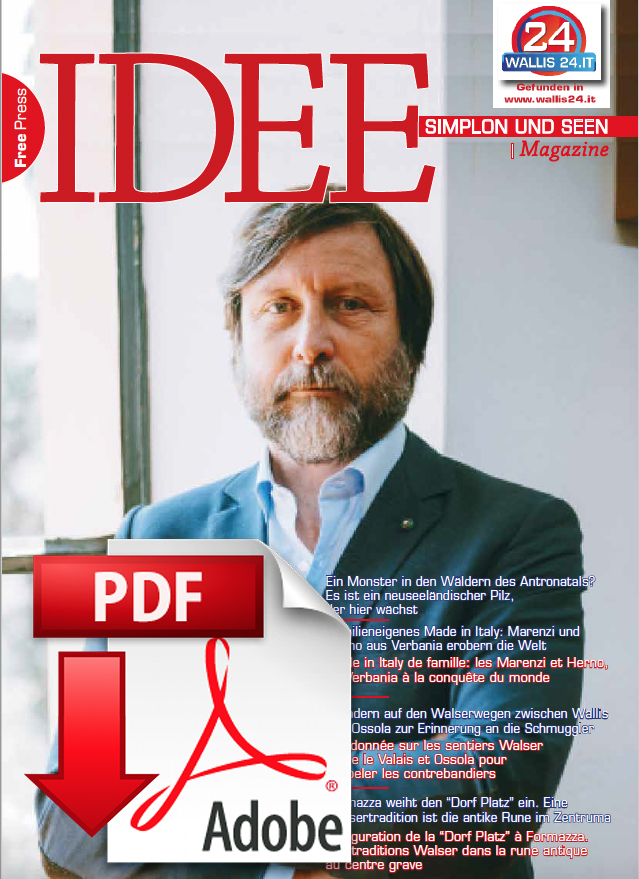 pdf idee simplon und seen september 2018