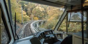 Treno_del_Foliage_-_Ferrovia_Vigezzina-Centovalli_-_ph._Giovanni_Tagini_6.jpg